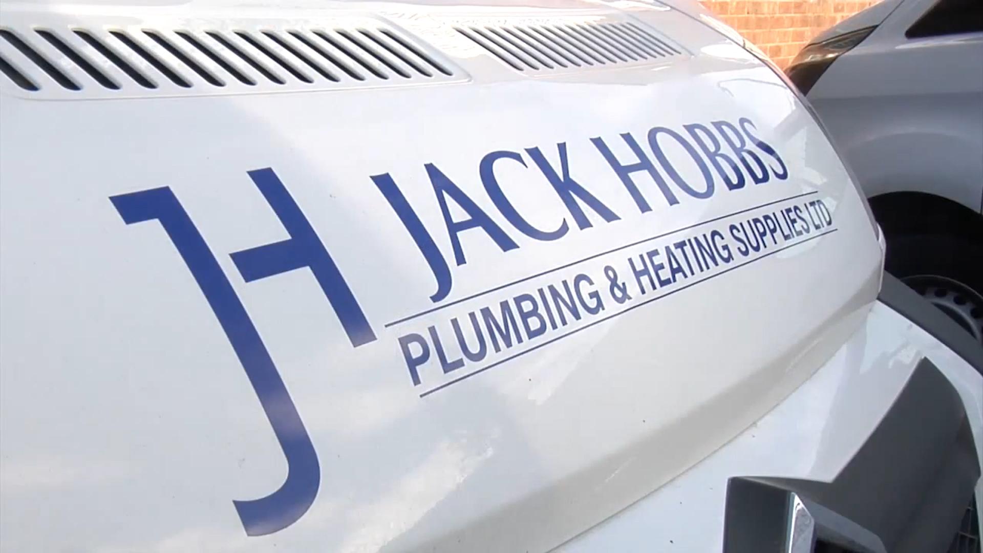 Jack Hobbs Plumbing